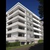 ITE façades Nantes (44)
