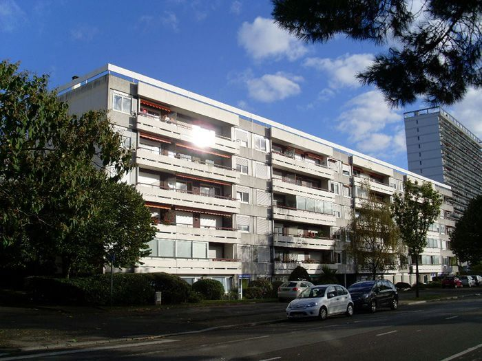 Ravalement Nantes (44)